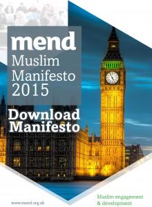 MEND-Muslim-Manifesto-GE2015-DL